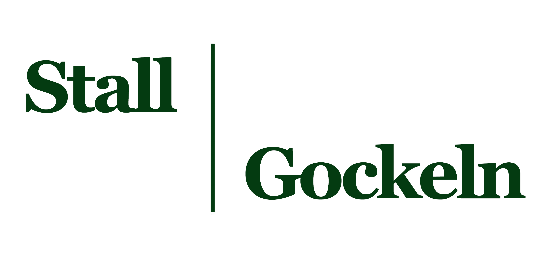 stall-gockeln